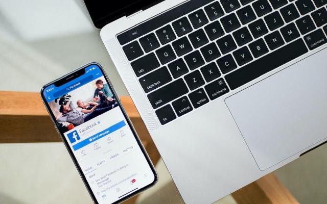 الصورة: انتبه.. تطبيق دردشة فيديو يهدد خصوصيتك