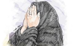 الصورة: متبرع يسدد 13 ألف درهم كلفة مشدَّات طبية لـ«لميس»