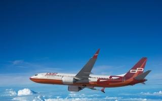 """الصورة: 10.27 مليارات درهم سيولة متاحة في """"دبي لصناعات الطيران"""""""