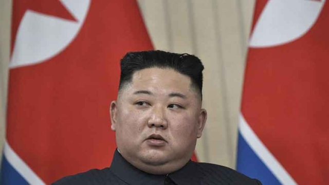 كوريا الشمالية تستخدم جثث السجناء السياسيين لتسميد أراض زراعية