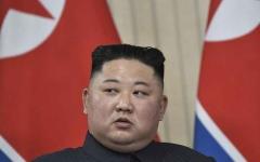 الصورة: كوريا الشمالية تستخدم جثث السجناء السياسيين لتسميد أراض زراعية