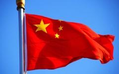 الصورة: زلزال بقوة 5.6 درجات يضرب الصين