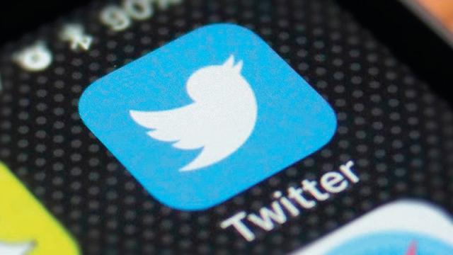 استخدام أدوات نظام تحسين المواقع مع حسابات «تويتر» - تكنولوجيا - أجهزة إلكترونية - الإمارات اليوم