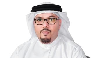 الصورة: الرابطة تطلق «مهارتك مساهمتك» لدعم «صندوق الإمارات وطن الإنسانية»