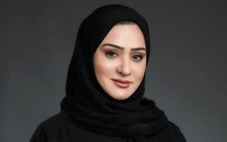 %137 زيادة في معاملات «دبي المالي» الإلكترونية خلال 15 يوماً