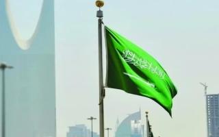 الصورة: السعودية تحظر التجوال 24 ساعة في مكة والمدينة اعتباراً من اليوم