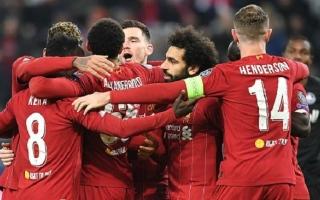 انتقادات عنيفة ضد ليفربول.. ولاعب سابق: «نشعر بالاشمئزاز من نادينا»