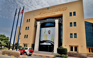 شرطة رأس الخيمة: لا صحة لتقييد الحركة 24 ساعة