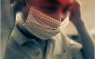 """""""صحة أبوظبي"""" تطلق منصة للعاملين في القطاع الطبي الراغبين في التطوع"""