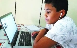 «المعرفة» تدعو ذوي الطلبة لتسديد الرسوم الدراسية