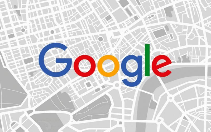 الصورة: «غوغل» تُطلق خدمة «تقارير التنقل المجتمعي العالمية»