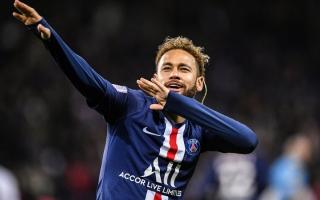 خفض رواتب اللاعبين في فرنسا بين 20 و50%