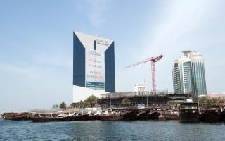 الصورة: اقتصادية دبي تستبعد 5 أنشطة ترفيهية من قرار إعادة الافتتاح