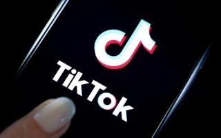 """الصورة: مايكروسوفت تتفاوض لشراء """"تيك توك"""".. تعرف على الأسباب"""