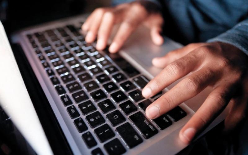 الصورة: «أون ميل».. خدمة بريد إلكتروني جديدة تحمي خصوصية المتلقي