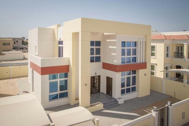 زايد للإسكان يعتمد أسماء 500 مواطن من مستحقي الدعم السكني بقيمة