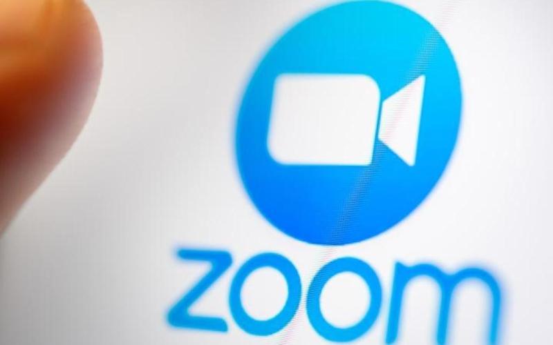 الصورة: بعد تسريب بيانات Zoom.. كيف تحمي خصوصيتك؟