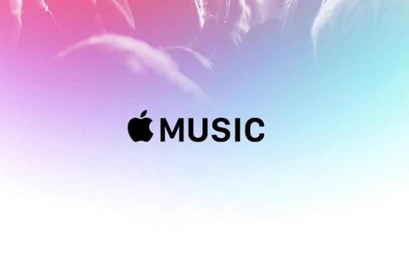 الصورة: «أبل» تُتيح خدمة الموسيقى في المتصفح