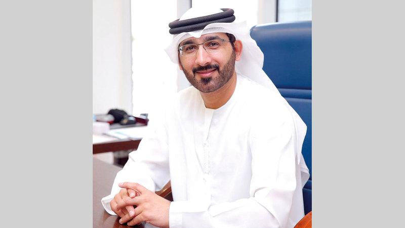 العقيد عبدالله الخياط:  الرجل سرد قصته مع إدمان المخدرات، وأبدى جرأة في مشاركة تجربته.
