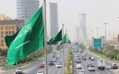 الصورة: السعودية : فرض عقوبة قاسية على المواطنين الذين سافروا إلى دول محظورة