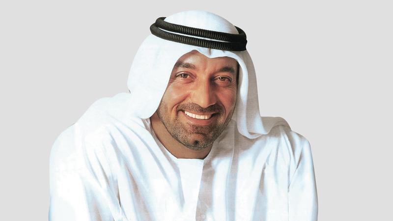 أحمد بن سعيد:  «استثمارات الشركات في مكان آمن سيمكّنها من تجاوز هذه المرحلة، والخروج منها أقوى مما كانت عليه».