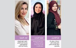الصورة: «تحدي القراءة العربي».. 8 ندوات ثقافية تفاعلية في رمضان