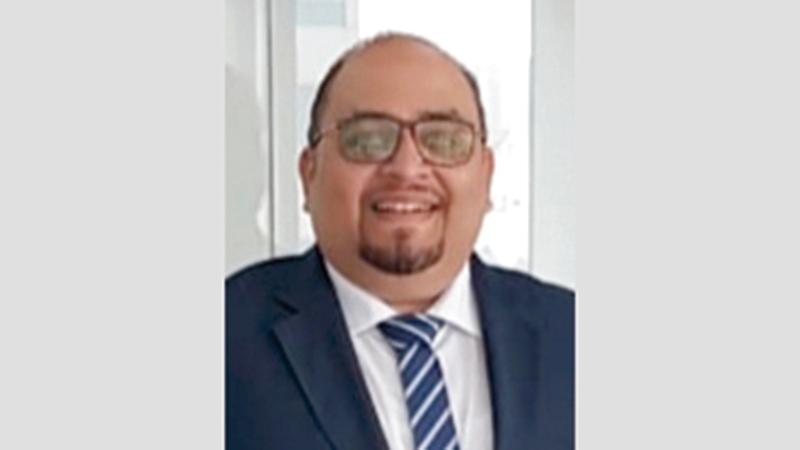 محمد حلمي: «المنافسة القوية بين البنوك تظهر في شراء المديونيات دون الاهتمام بتوافر المقومات المالية».