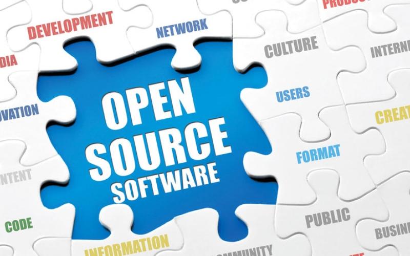 الصورة: البرمجيات مفتوحة المصدر تقاوم الركود الناجم عن «كورونا»