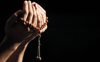 الصورة: «رمضان دبي».. مبادرات متنوعة تجسد معاني التسامح والعطاء