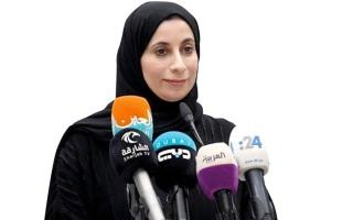 الصورة: قرّاء «الإمارات اليوم»: «كورونا» و«الإحاطة الإعلامية» ينافسان دراما رمضان