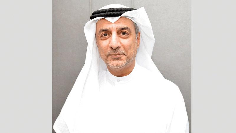 سعيد عبدالغفار:  «الدورة الانتخابية الحالية لم تنته، وبالتالي لا صحة لأي حديث مرتبط بهذا الشأن في الفترة الحالية».