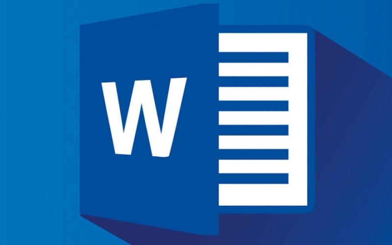 الصورة: نصائح لتسهيل العمل على برنامج «مايكروسوفت وورد»