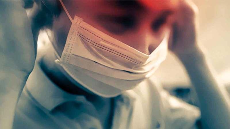 السلوكيات الصحية اليومية تعزّز المناعة وتقلل خطر «كورونا». من المصدر