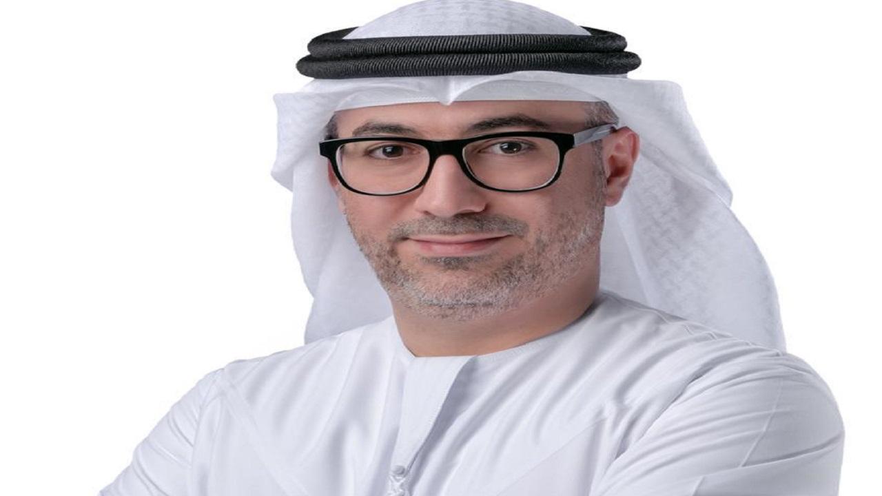 خبير عقاري: تفاؤل يسيطر على الأوساط العقارية في الإمارات بعد انجازها علاج كورونا - اقتصاد - محلي - الإمارات اليوم