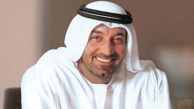 أحمد بن سعيد:  «تصويت الأغلبية دليل على متانة شراكاتنا الدولية، وتجسيد للدور الإيجابي الذي تؤديه الإمارات مع الدول».