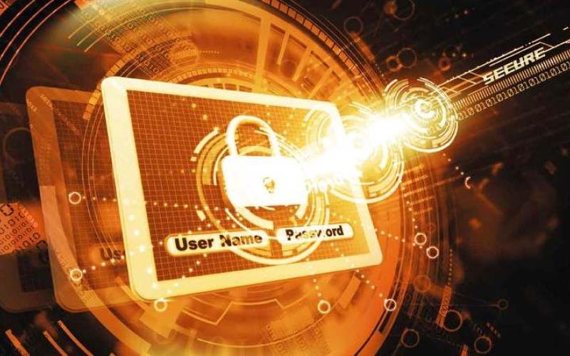 الصورة: باحثون يحذّرون من برنامج خبيث يهاجم هواتف «أندرويد»