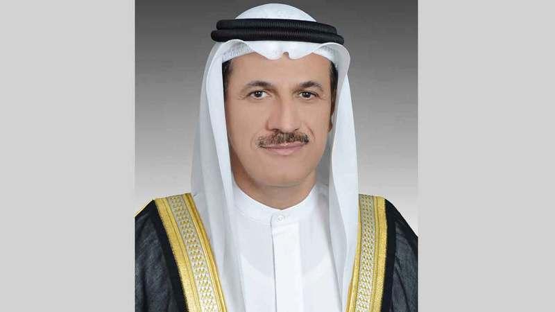 سلطان المنصوري: «من المتوقع أن تنشأ محاكم جديدة للفصل في المنازعات المالية الإسلامية».