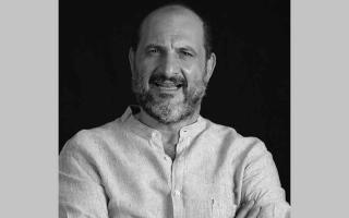 الصورة: إطلالات..خالد الصاوي: «جلال أرسطو» شخصية استثنائية في «ليالينا 80»