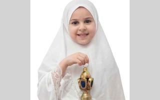 الصورة: 5 نصائح لصيام الأطفال في رمضان