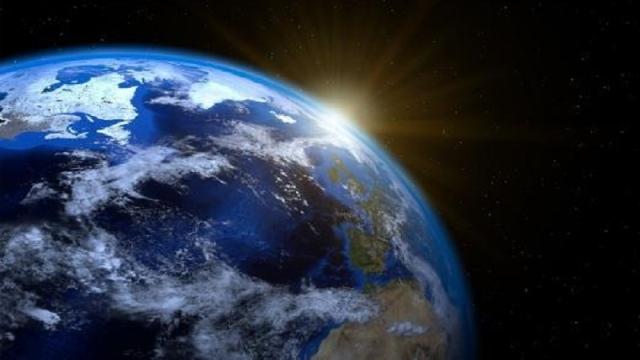 الأمم المتحدة: درجات الحرارة  غير معتادة  في عام 2020 - سياسة - منوعات عالمية  - الإمارات اليوم