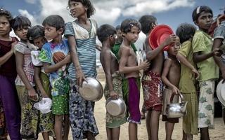 الصورة: الصور الفائزة بجائزة أفضل مصور طعام 2020