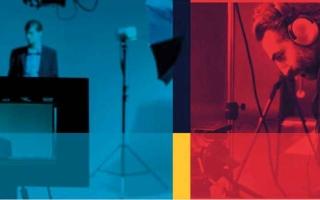 الصورة: «دبي للإنتاج السينمائي» تعاود إصدار تصاريح التصوير