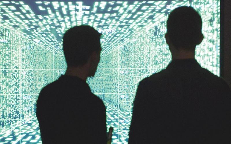 الصورة: تطويرنظام جديد لمكافحة البرمجيات الخبيثة بالذكاء الاصطناعي