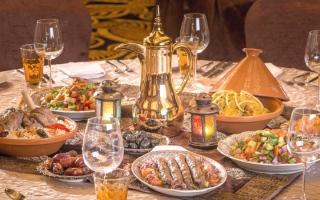 الصورة: 5 إرشادات لإفطار متوازن وصحي