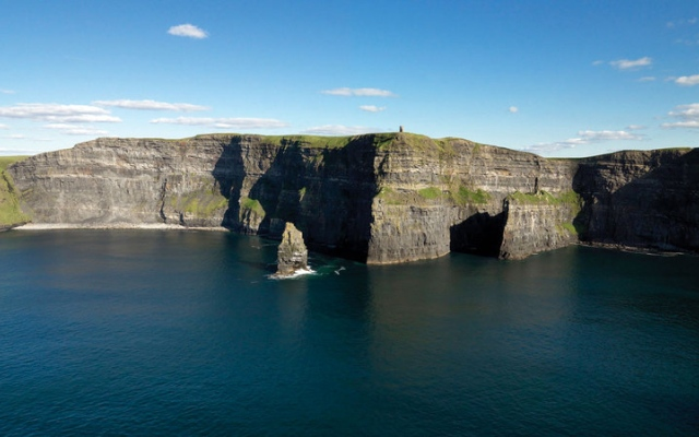 الصورة: 9 وجهات في ربوع أيرلندا