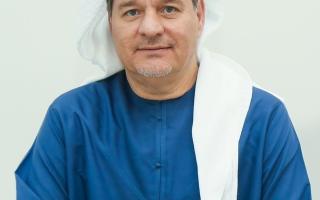 الصورة: «دبي للتوحد»: توقعات بظهور نظام تعليمي وتأهيل ذكي مختلف مستقبلاً