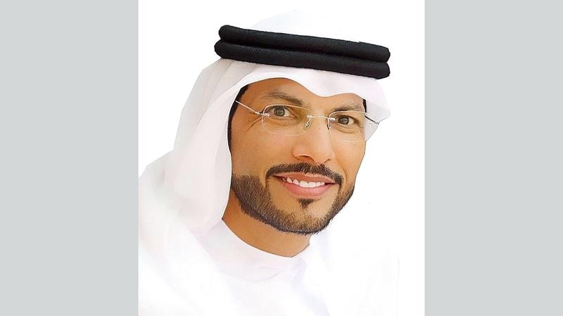 محمد مبارك: «نجد منافسة قوية في التصويت السعودي، لوجود قاعدة جماهيرية كبيرة، خصوصاً من النصر والهلال».