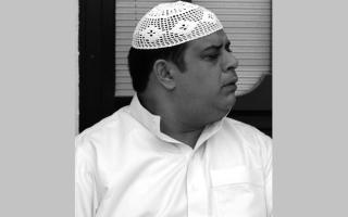 الصورة: إطلالات: علي الغرير.. «ابن الحداد».. إطلالة أخيرة قبل الرحيل