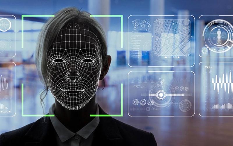 الصورة: ارتداء الكمامات يُربك أنظمة التعرف إلى الوجوه