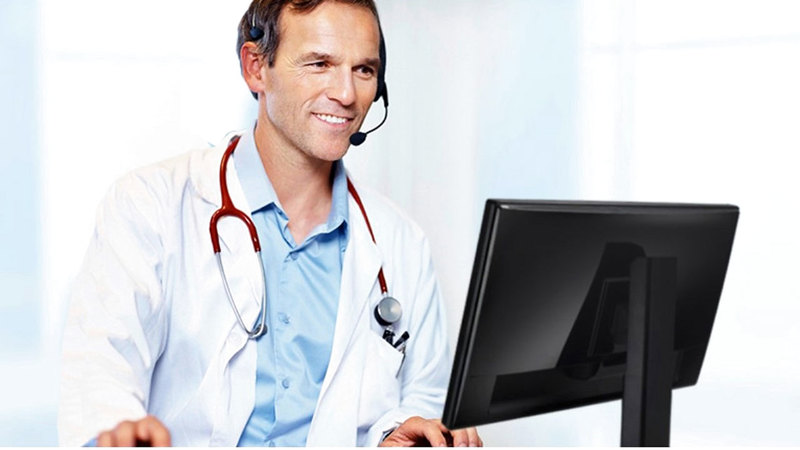 «البرنامج» يأتي ضمن مبادرات احتواء انتشار وباء كورونا.    من المصدر